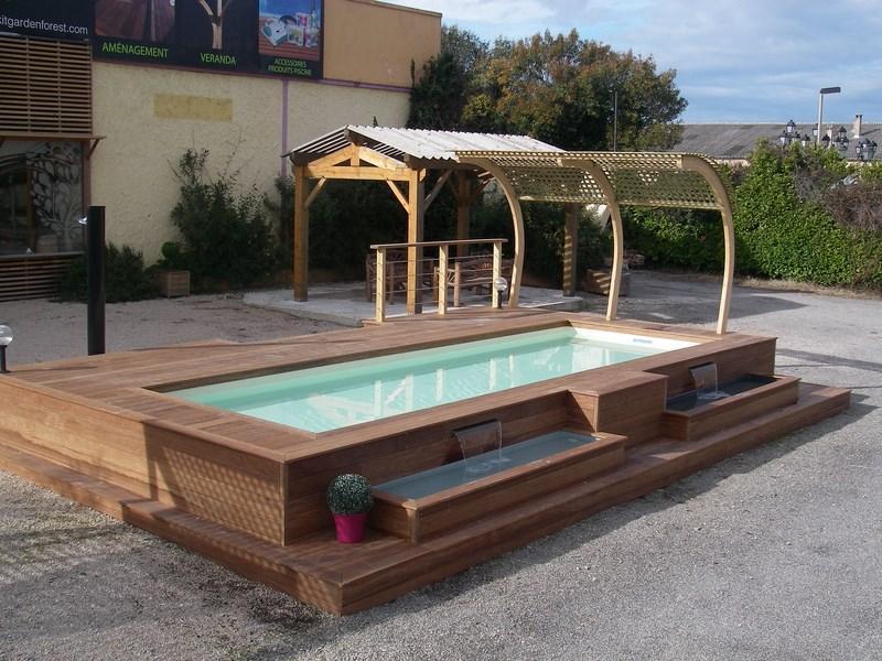 fabricant piscine bois rectangulaire avignon liner piscine cavaillon coque piscine l 39 isle sur la. Black Bedroom Furniture Sets. Home Design Ideas
